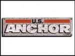 US Anchor