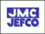 JMC Jefco