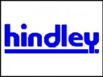 Hindley Manufacturing