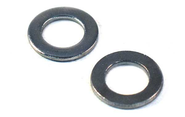 AN Flat Washers – 900 Series 18-8 Stainless Steel