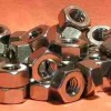 What Are Industrial Fasteners?