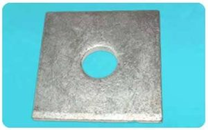 Custom-Stainless-Steel-Plate1