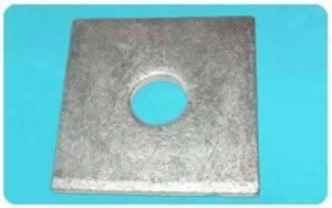 Custom-Stainless-Steel-Plate1